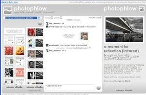 photophlow