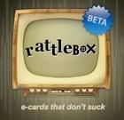 rattlebox