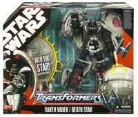star_wars_transformer