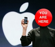 steve_jobs_you_are_here