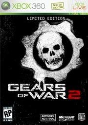 gears_of_war_2