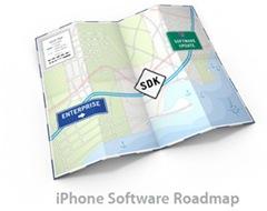 iphone_software_roadmap
