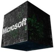 microsoft_borg_cube