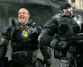 microsoft_gears_of_war