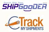 shipping_tips