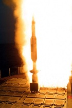 sm3_missile