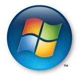 windows_vista_logo