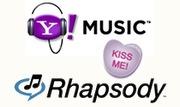 yahoo_music_rhapsody