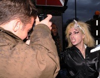 amy_winehouse_angry_photographer