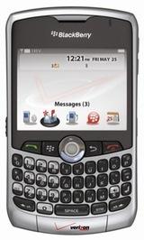blackberry_curve_8330.jpg