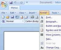 classic_menus_office_2007