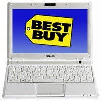 eee_pc_best_buy.jpg
