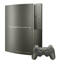 gunmetal_ps3