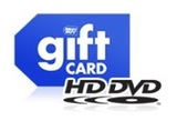 hd_dvd_best_buy_gift_card