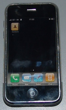 iphone_firmware_hacked_again.jpg