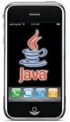 java_iphone