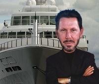 larry_ellison_yacht