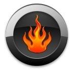 newsfire