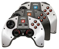 nyko_ps3_rumble_controller