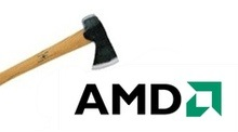 amd_layoffs.jpg