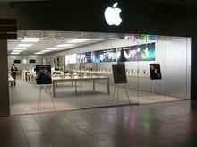 apple_retail_store.jpg