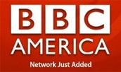 bbc_america_itunes