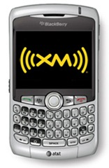 blackberry_xm_radio