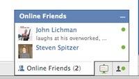 facebook_chat.jpg