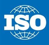 iso_logo.jpg
