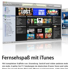 itunes_germany_tvshows