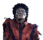 michael_jackson_thriller_zombie.jpg