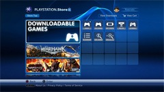 new_playstation_store
