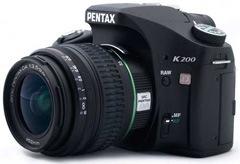 pentax_k200d