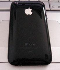 second_gen_iphone