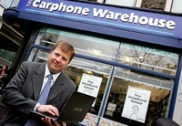 the_carphone_warehouse.jpg
