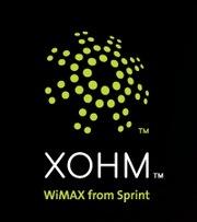 xohm_wimax.jpg