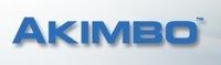 akimbo_logo.jpg