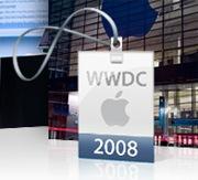 apple_wwdc_08
