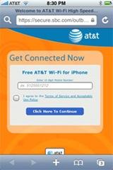 att_wifi_hotspot