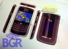 blackberry_9000_niagara.jpg