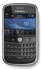 blackberry_9000.jpg