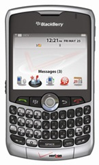 blackberry_curve_8330_verizon