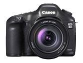 canon_5d.jpg