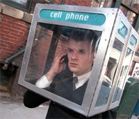 cell_phone_booth