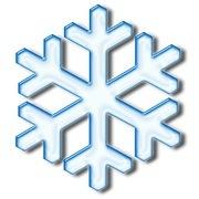 coolbook_logo.jpg