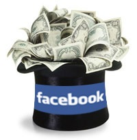 facebook_money_hat