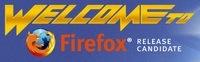 firefox_3_rc1.jpg