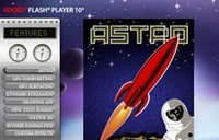 flash_player_10_astro.jpg