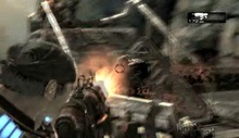 gears_of_war_gameplay_screenshot.jpg