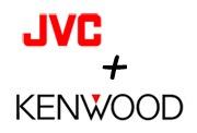 jvc_kenwood
